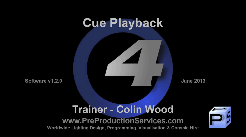 Colin Wood Hamlet Album Thumbnail.jpg