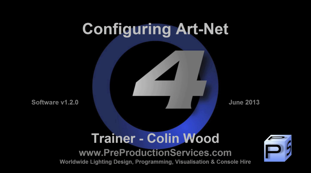 Colin Wood Brief Lives Thumbnail.jpg