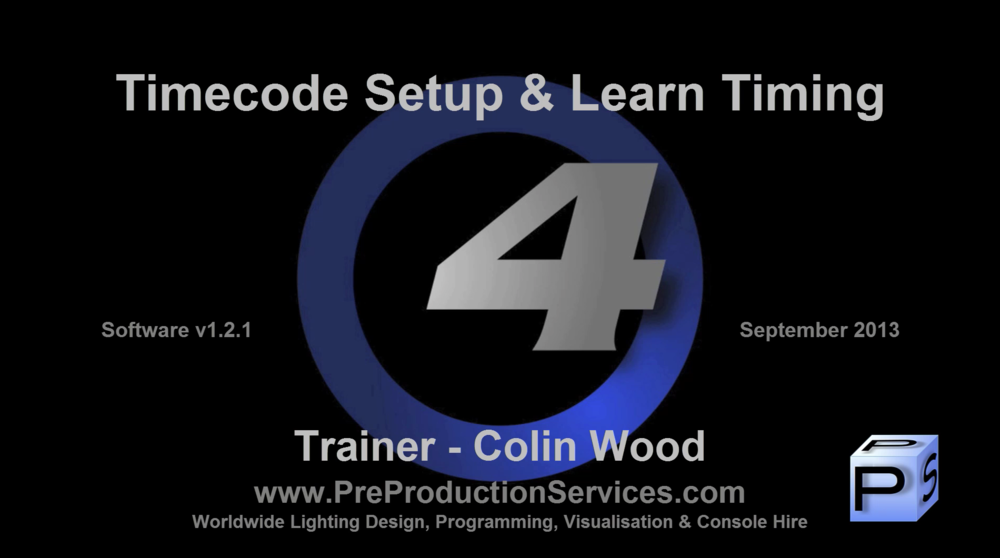 Colin Wood Hippodrome Gala Thumbnail.JPG