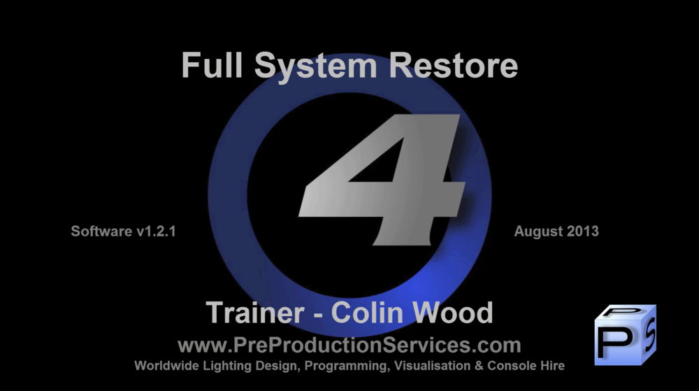 Colin Wood Step Back In Time Thumbnail.jpg