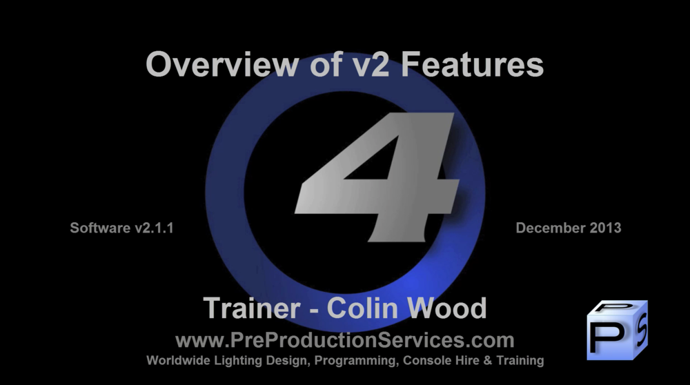 Colin Wood A Song At Twilight Thumbnail.jpg
