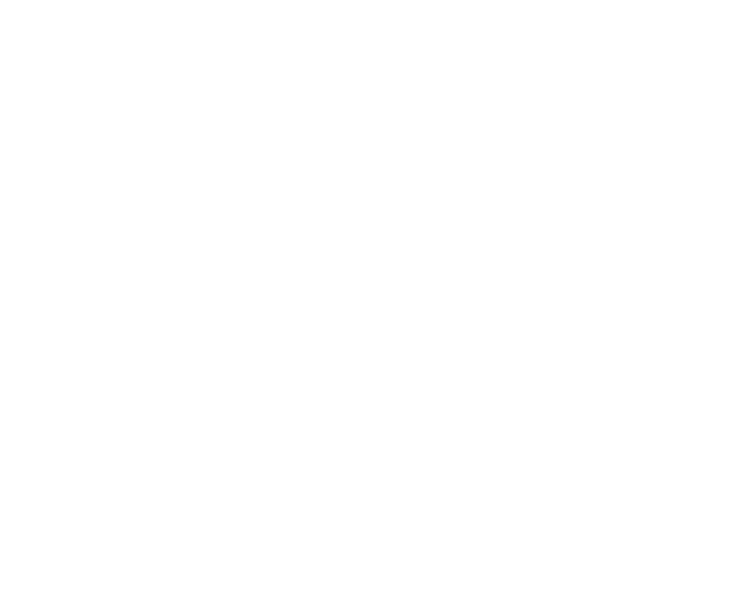 Seven Hills Swim & Tennis Club