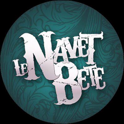 LeNavetBete_Sticker_30mmWith2mmBleed_400x400blk.jpg
