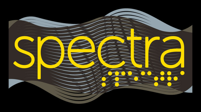 spectra_yellow-greyblk.jpg