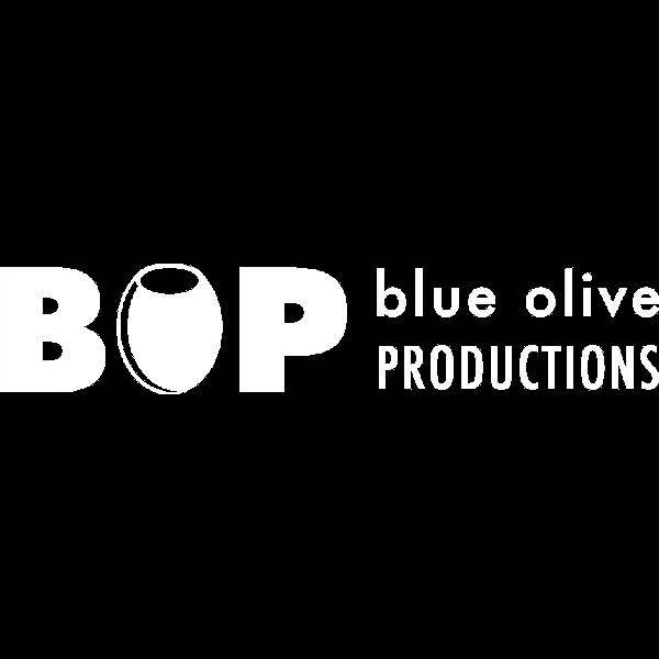 BOP Logo transparent.png