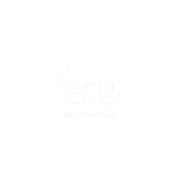 North One logo.png
