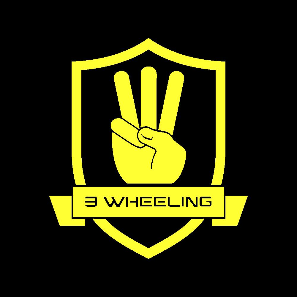 3W Logo #FFFF33.png