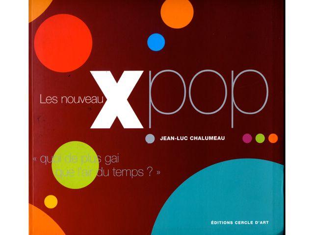nouveauxpop1.jpg