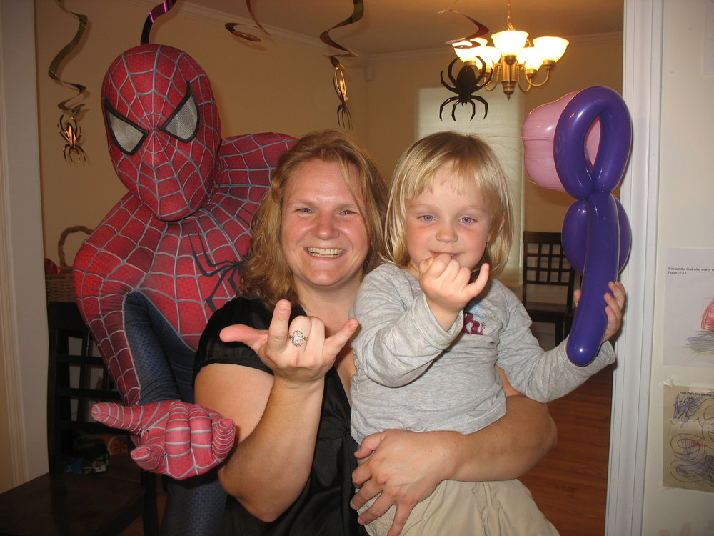 MuseumSpidermanParty2 112.jpg