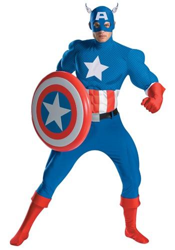 Superhero #10