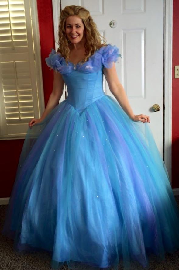 Princess #13