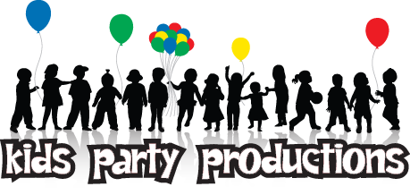 Kids Party Productions