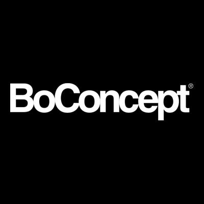 533282_BCLogo_400x400pixels_www_SourceCopy_2_1859accd76ce2c719135a4e3293c0f03.png