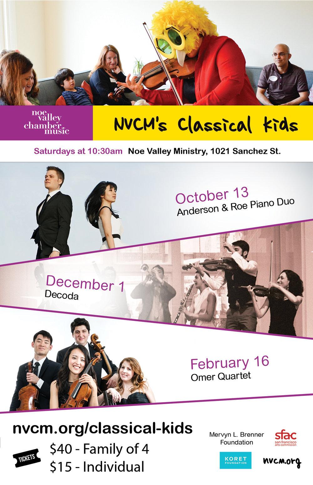 NVCM-26thSeason-CK-Poster-3.jpg