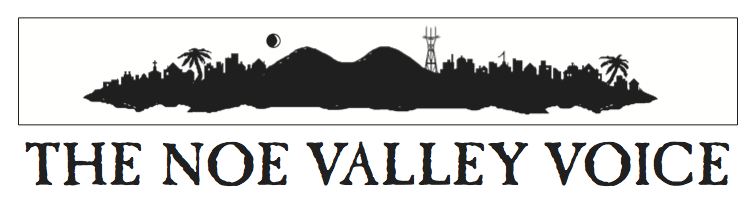 Noe-Valley-Voice-banner-logo.png