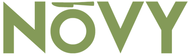 PVHwmF5qSG6g5TVCCAvf_Kristen-Gianaras-Novy-Logo-transparent_green_03.png