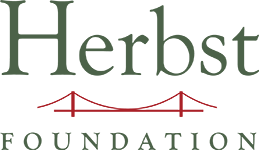 theherbstfoundation-logo-retina-1-2.png