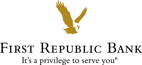 first_republic_bank_logo_1.png