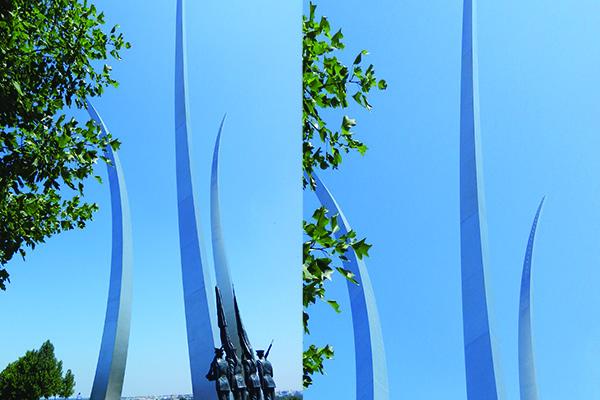 art-sculpture-conservation-01.jpg
