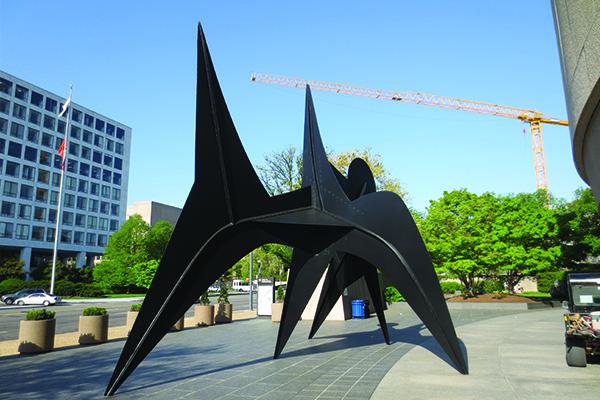 art-sculpture-conservation-02.jpg