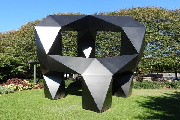 art-sculpture-conservation-05.jpg