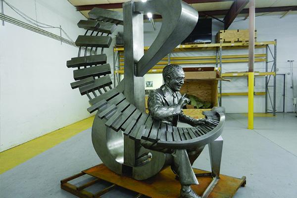 art-sculpture-conservation-03.jpg