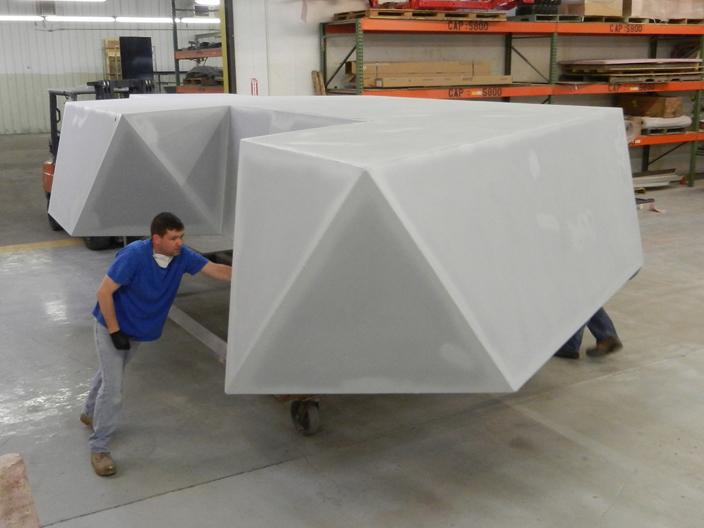 industrial-coating-05.jpg