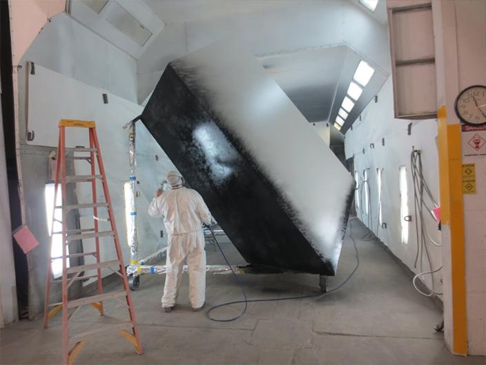 industrial-coating-06.jpg