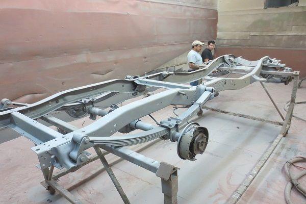 powder-coating-car-frame.jpg