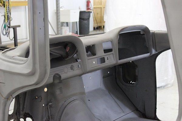 powder-coating-dashboard.jpg