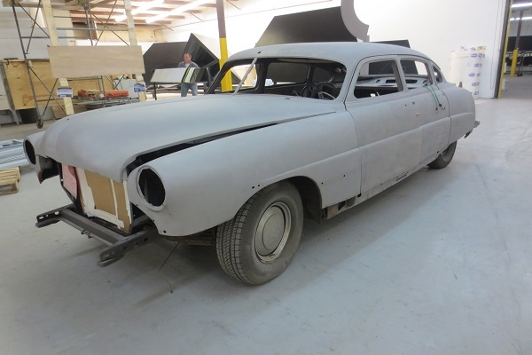 car-restoration.jpg