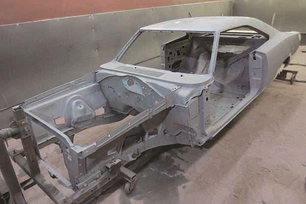 powder-coating-car-parts-03.jpg