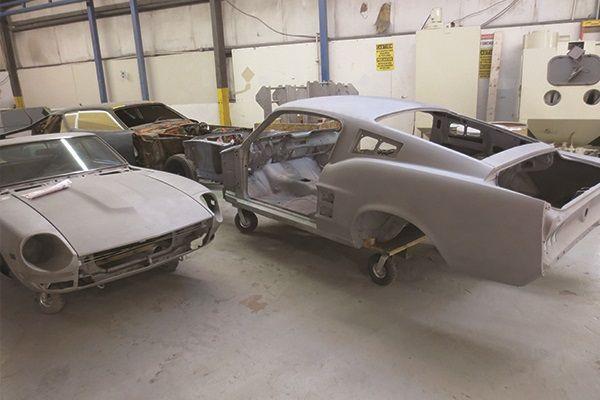 powder-coating-car-parts-01.jpg