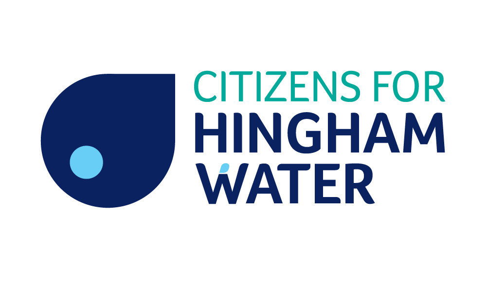 Citizens for Hingham Water