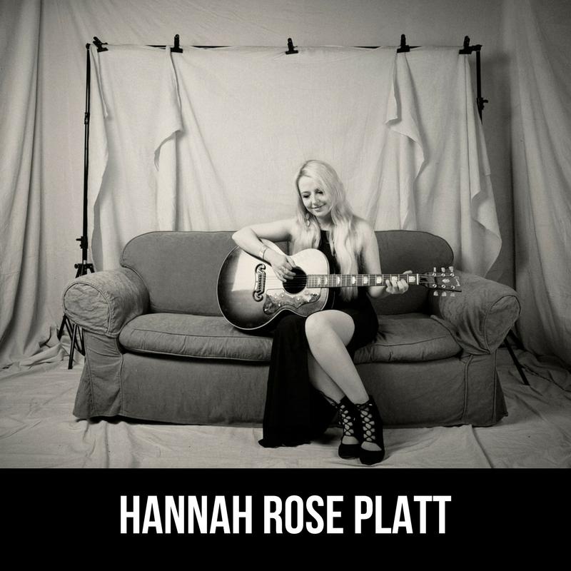 Hannah Rose Platt.png
