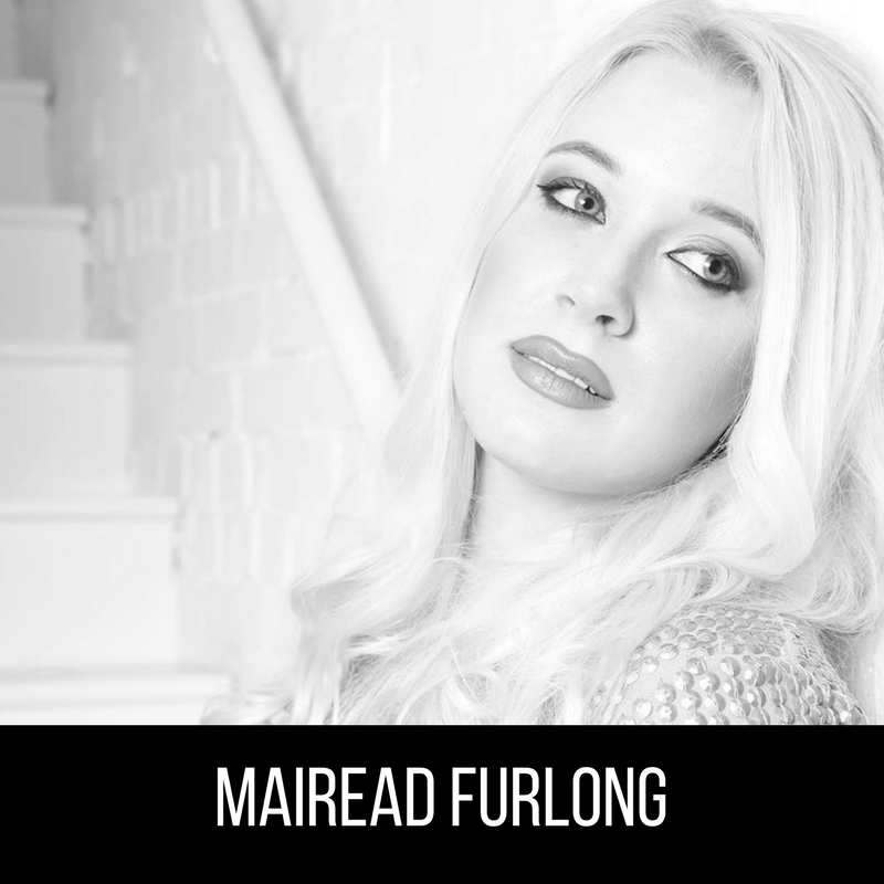 Mairead Furlong.png