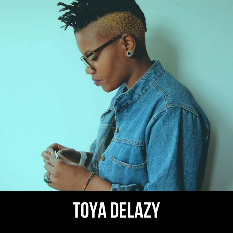 Toya Delazy.png