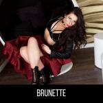 Brunette-150x150.png