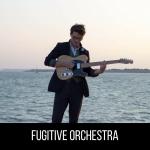Fugitive-Orchestra-150x150.png