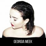 Georgia-Meek-150x150.png