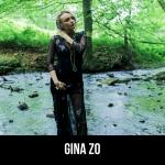 Gina-Zo-150x150.png