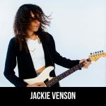 Jackie-Venson-150x150.png