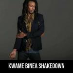 Kwame-Binea-Shakedown-1-150x150.png