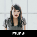 Paulina-Vo-150x150.png