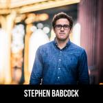 Stephen-Babcock-150x150.png