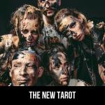 The-New-Tarot-150x150.png