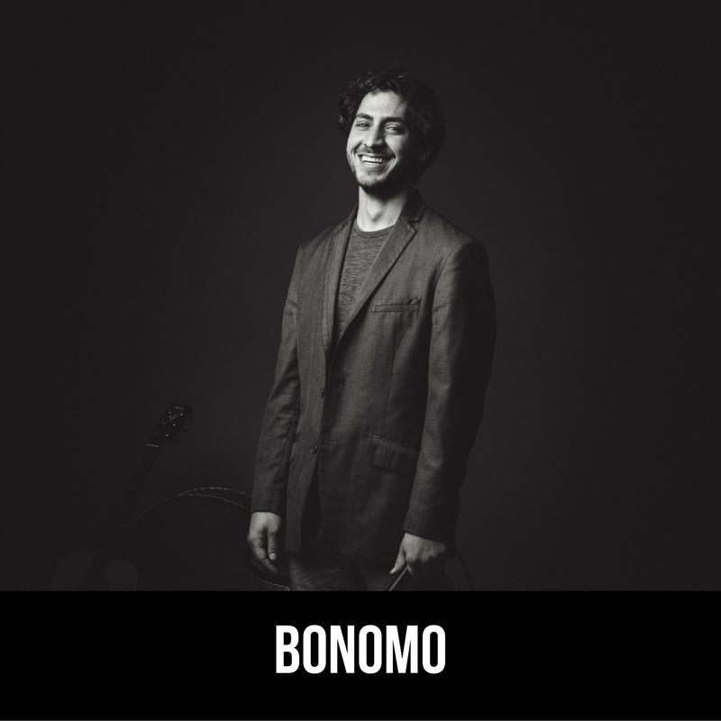 12-Bonomo.png