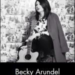 Becky-Arundel-150x150.jpg