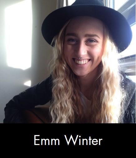 Emm-Winter.jpg