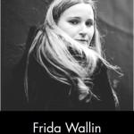 Frida-Wallin11-150x150.jpg